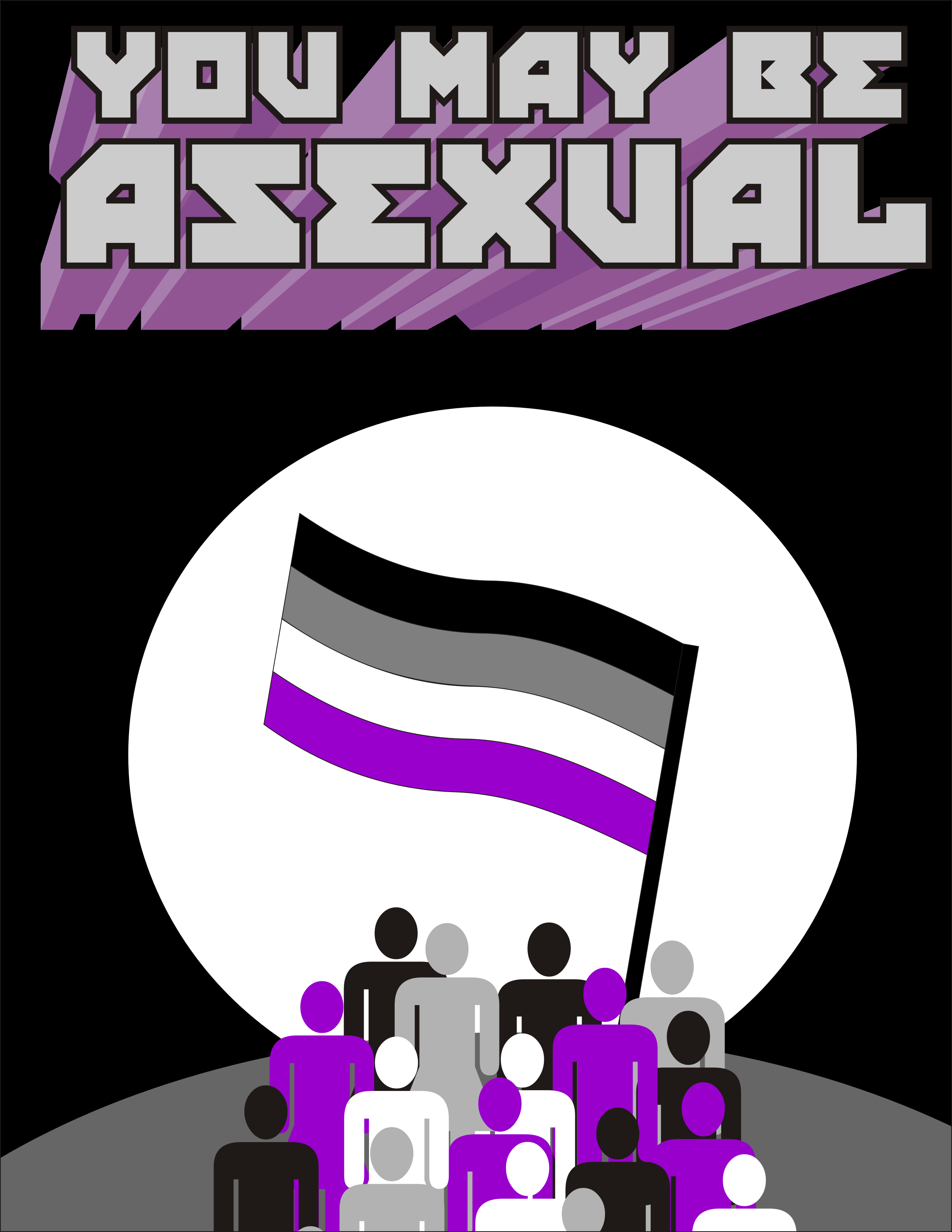 Aesexuality wikipedia