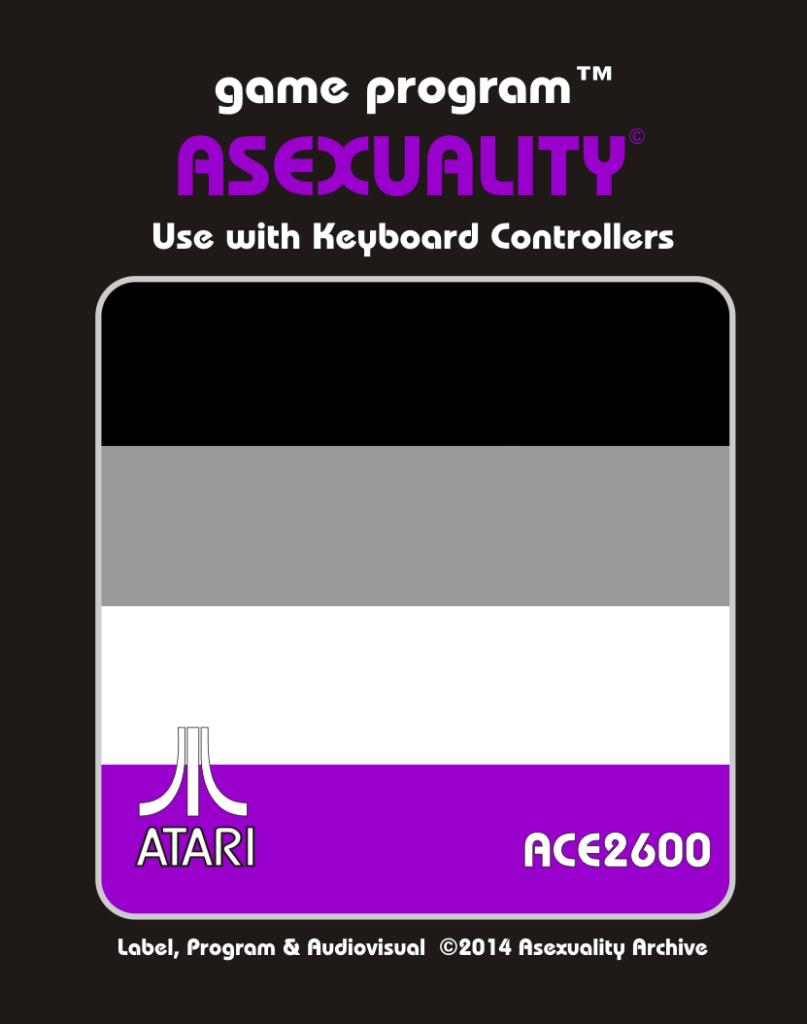 AceAtariCart