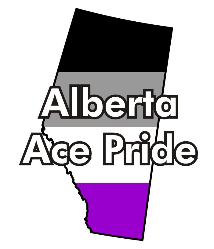 CanadaAcePride-Alberta