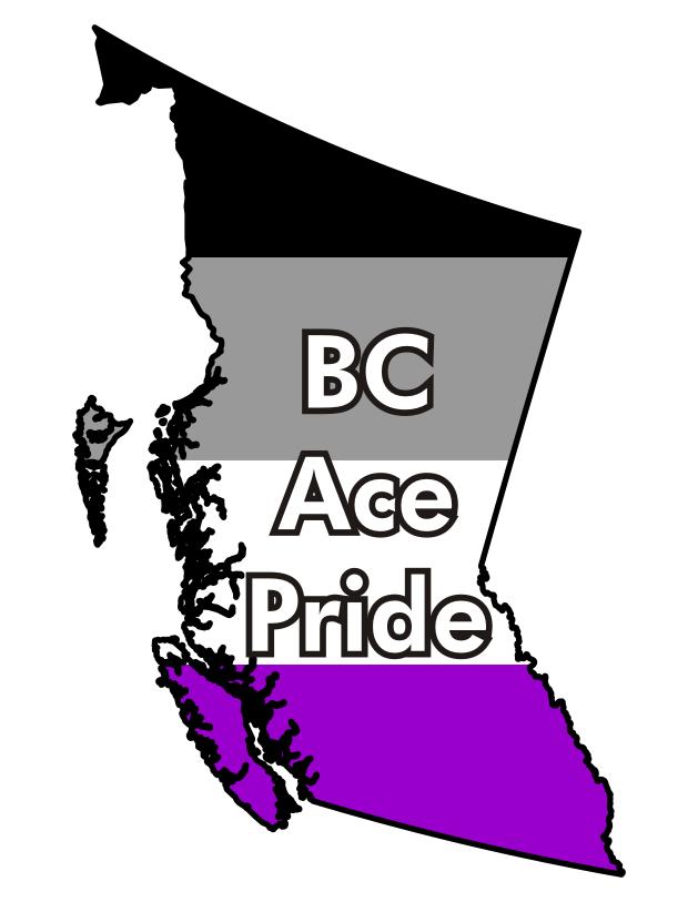 CanadaAcePride-BC