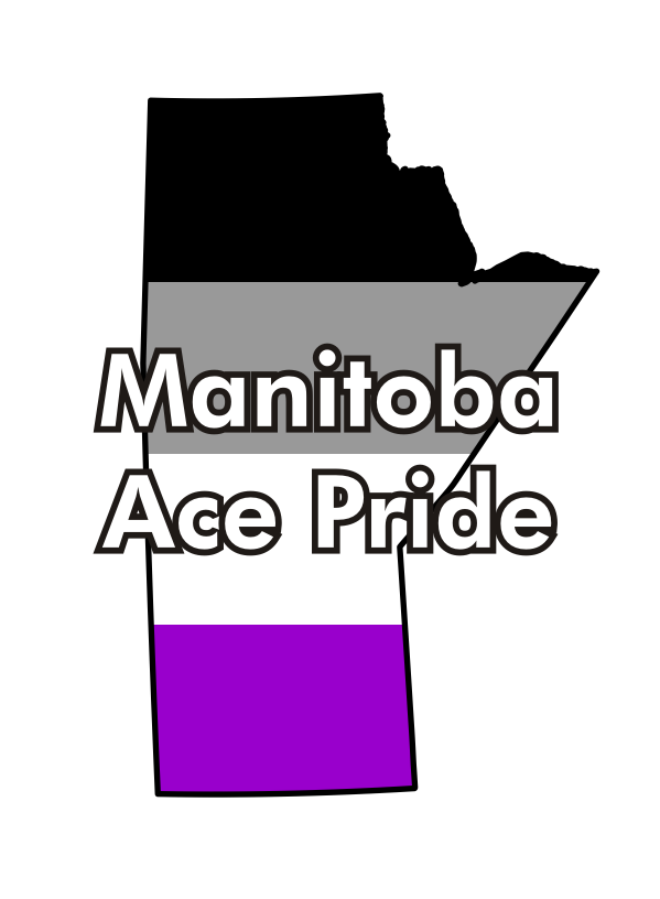CanadaAcePride-Manitoba