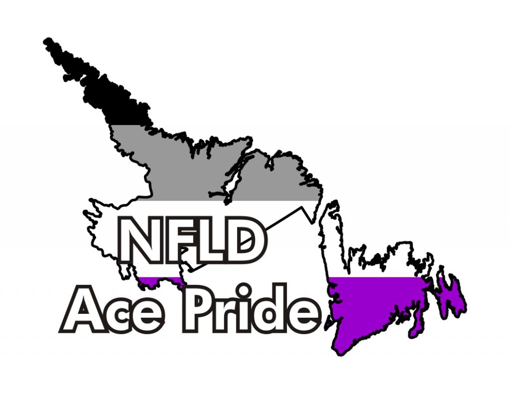 CanadaAcePride-NFLD