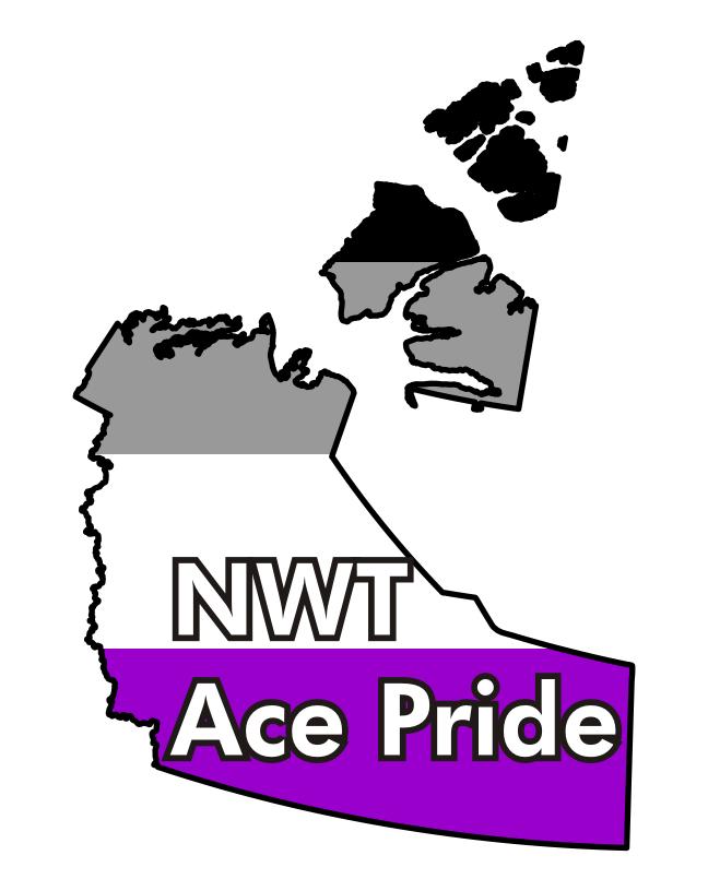 CanadaAcePride-NWT