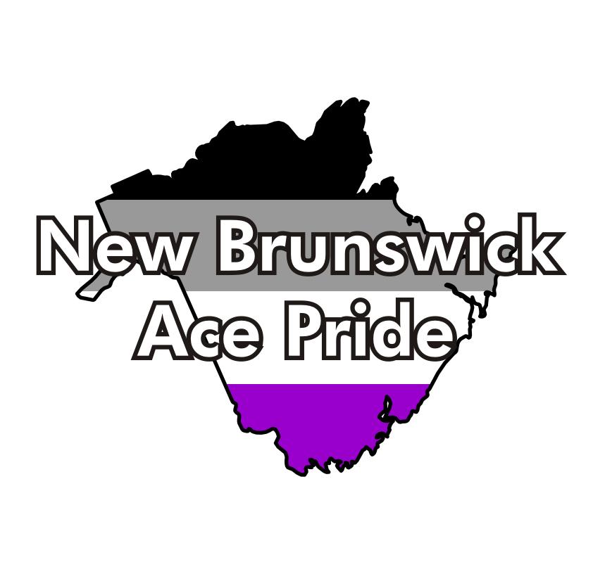 CanadaAcePride-NewBrunswick