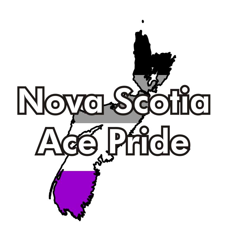 CanadaAcePride-NovaScotia