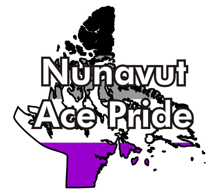 CanadaAcePride-Nunavut