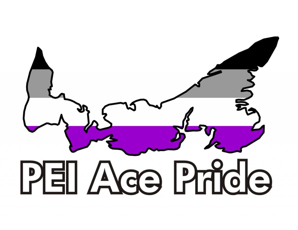 CanadaAcePride-PEI