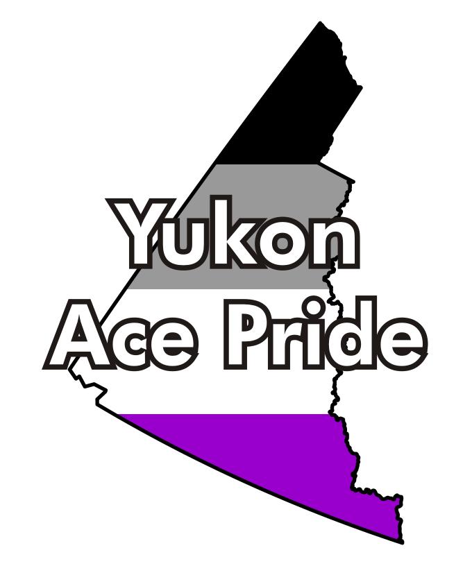 CanadaAcePride-Yukon