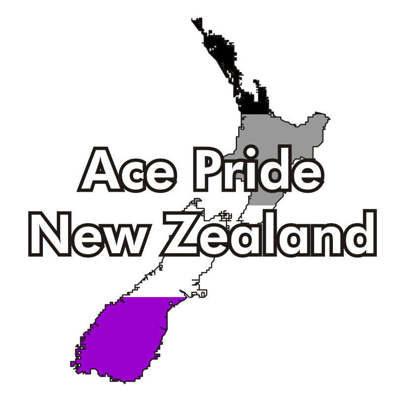 Romance and the asexual spectrum Asexuality New Zealand Trust