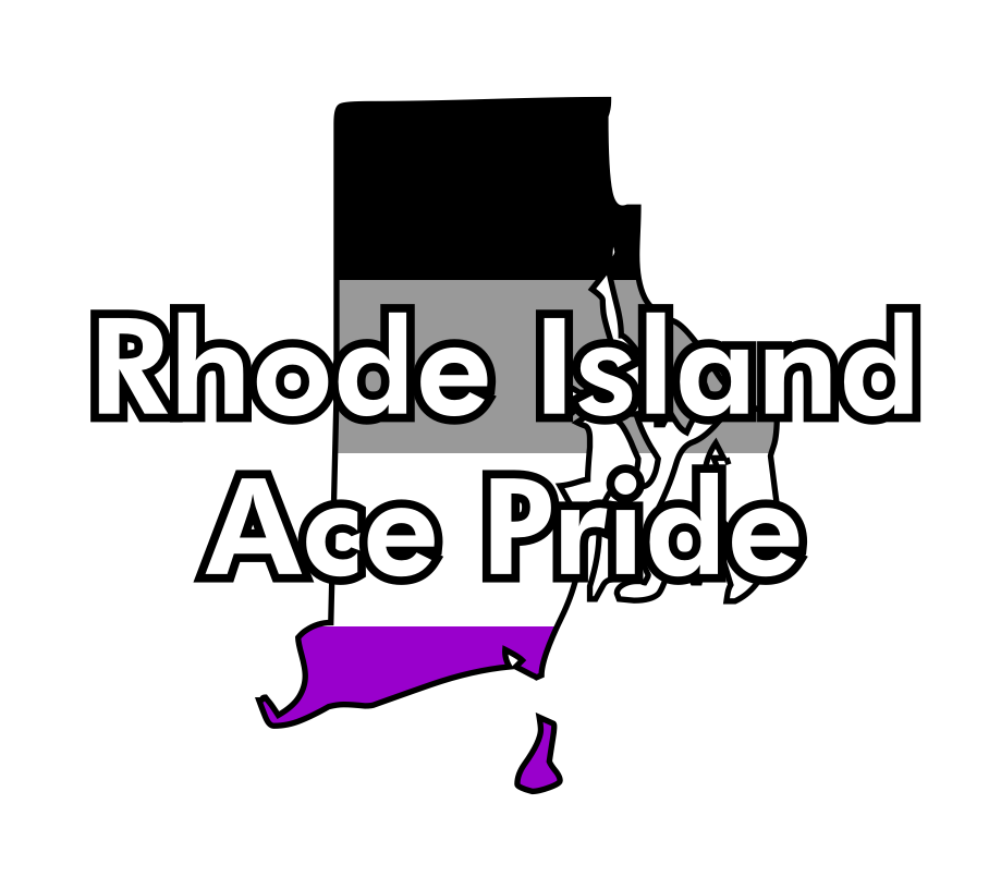 aces up poker rhode island